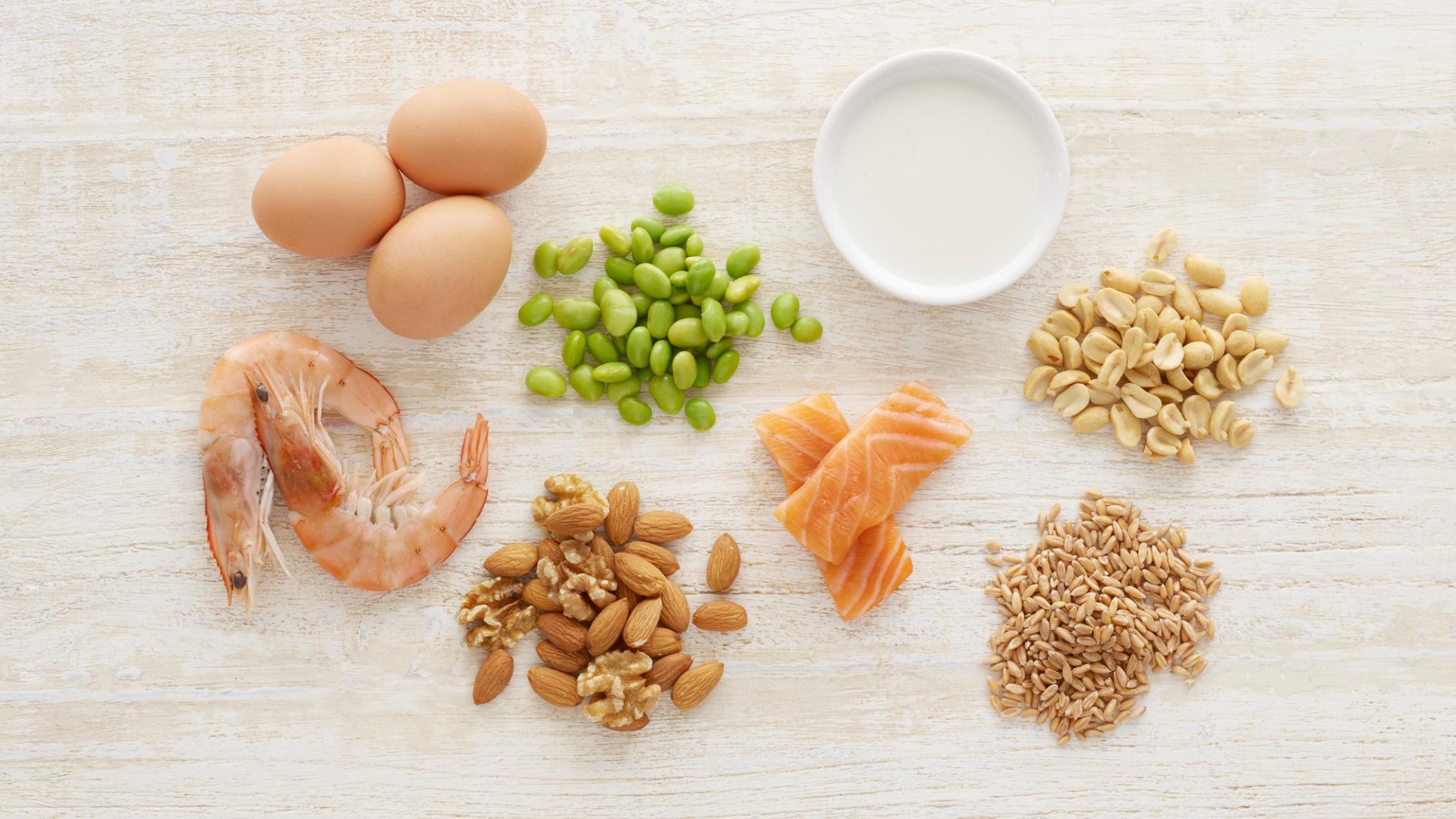 food allergy blog post 3
