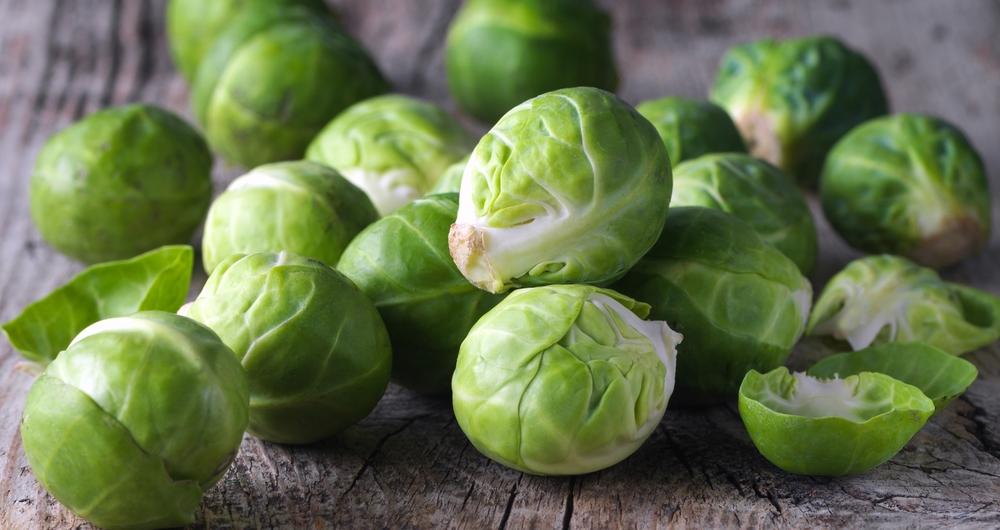 top-10-veggies-for-optimal-nutrition-3.jpg