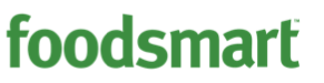 foodsmartLogo_green
